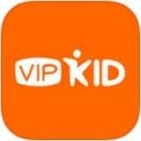 VIPKID英语安卓版 V2.7.0
