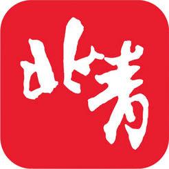 北京头条ios版 V2.2.0