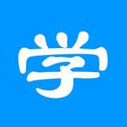 趣学习安卓版 V1.0.6