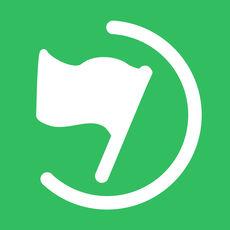 全国导游之家ios版 V2.3.17