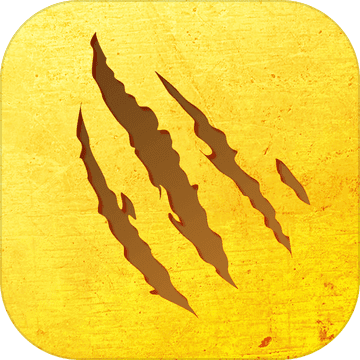 狼杀online安卓版 V1.4.0