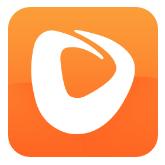 八一影院安卓免费版 V1.0