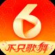 六间房直播安卓版 V1.0