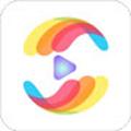 彩色直播安卓破解版 V1.0