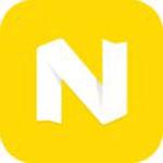 柠檬直播安卓版 V1.0