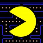 迷幻地宫安卓版 V1.2
