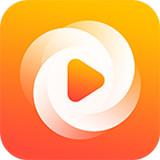 极速影院安卓无限版 V1.0