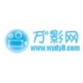 万影网安卓版 V1.0