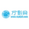 万影网安卓免费版 V1.0