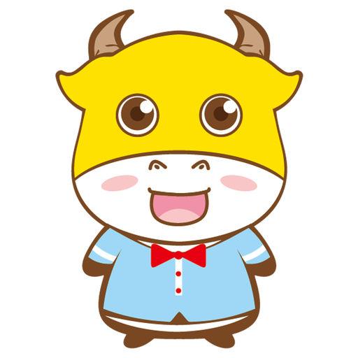 堂吉诃德学院安卓版 V1.7.2