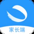 锦江i学安卓版 V2.5.0