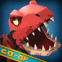 迷你英雄:恐龙猎人ios版 V3.2.4