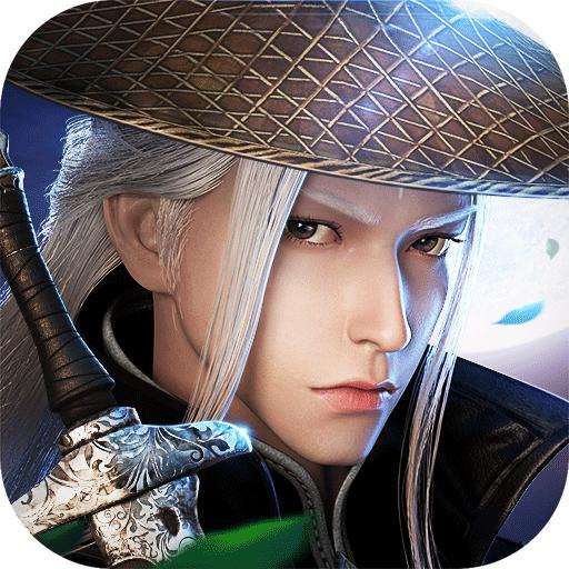 剑侠世界3安卓版 V1.6.4127