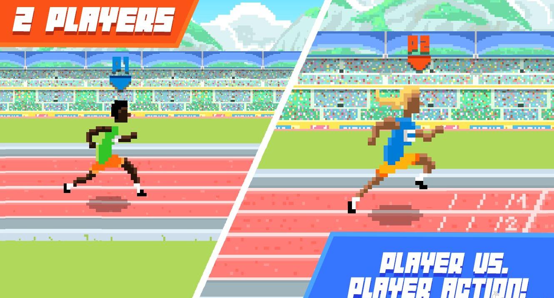 体育英雄ios版 V1.0.3