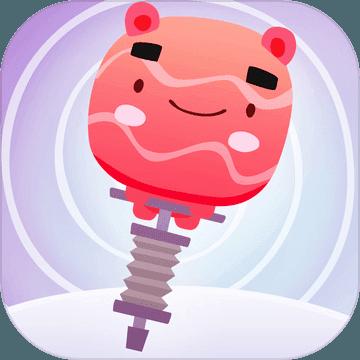 Pogo熊安卓版 V1.0