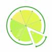 轻檬健康ios版 V1.1.5