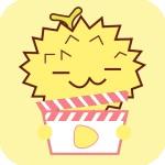 榴莲小蝌蚪视频安卓版 V1.0