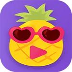 菠萝蜜夜间视频安卓版 V1.0