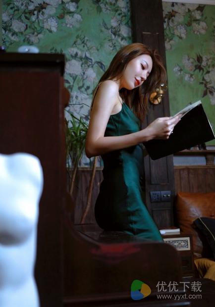 午夜石榴视频安卓免费版 V1.0