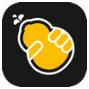 雪梨视频安卓免费版 V1.0