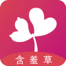 含羞草视频安卓版 V1.0