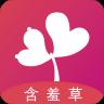 含羞草社区安卓版 V1.0