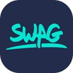 swag视频安卓无限次数版 V1.0
