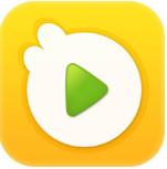 黄桃视频安卓破解版 V1.0