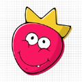 草莓combo2.0安卓版 V1.0
