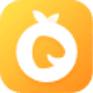 9612黄桃视频安卓无删减版 V1.0