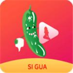 丝瓜草莓视频安卓免费版 V1.0