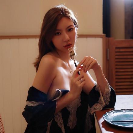 久热青草精品视频安卓版 V1.0