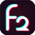 富二代短视频安卓免费无限版 V1.0