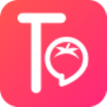 番茄todo社区安卓破解版 V1.0