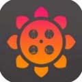 向日葵草莓视频安卓版 V1.0