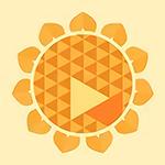向日葵草莓视频安卓无限次数版 V1.0