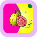 丝瓜芭乐视频安卓免费版 V1.0
