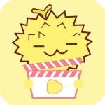 草莓榴莲视频安卓版 V1.0