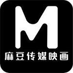 md传媒映画安卓版 V1.0