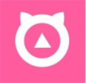 快猫短视频ios成人版 V1.0