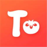 ta10番茄社区ios版 V1.0