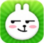 达达兔第九影院安卓版 V1.0