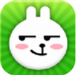 达达兔第九影院安卓免费版 V1.0