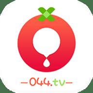 樱桃视频ios破解版 V1.0