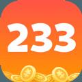 223游戏乐园安卓版 V1.0