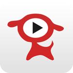 皮皮影视安卓免费版 V3.1.5