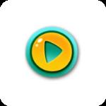 聚影视频安卓官方版 V1.8.1