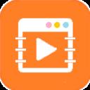 火火影视安卓极速版 V1.1.1