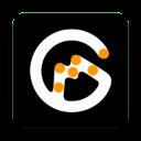 公主影视安卓免费版 V1.0.2