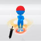 宝剑之战安卓版 V1.101
